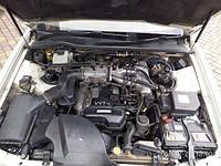 Toyota 2JZ-GE vvt-i мотор + акпп (свап комплект)