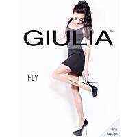 GIULIA женские колготки с рисунком FLY 20 model 71 KLG-235