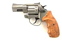 """Револьвер Stalker Titanium 2.5"""" под патрон флобера 4мм"""