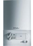 Двухконтурные газовые котлы отопления Vaillant TurboTEC pro VUW INT 242-3 H (с принудительной тягой)