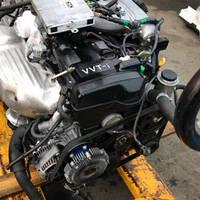 Двигатель Toyota 2JZ-GE VVT-i (Свап комплект)