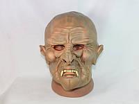 Карнавальная маска Вампира