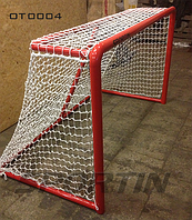 Ворота для хоккея на роликах