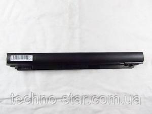 Аккумулятор(батарея) Dell 226M3 451-11207 451-11258 5Y43X C702G G3VPN MT3HJ 1370 13z P06S I13zD-118 I13zD-128