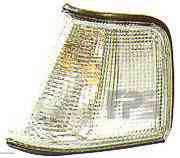 Указатель поворота белый FIAT TEMPRA 90-97