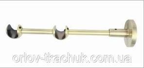 Кронштейн для кованого карниза Відкритий-2 діаметр 19