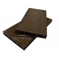 Renwood Home Ultra
