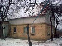 Жилой дом Глеваха