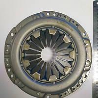 Корзина сцепления Chery Amulet 1.5L/ ЗАЗ Forza/ Vida/ Chery E5