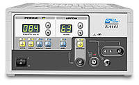 ЕА141-ЛМ5 Аппарат электрохирургический высокочастотный с аргонусиленной коагуляцией ЭХВЧа -140-02 «ФОТЕК»., фото 1