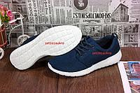 Летние-Весенние женские кроссовки в стиле Nike. 3 цвета , высокое качество