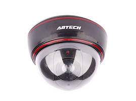 Видеокамера  обманка Dummy camera abtech