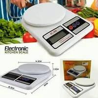 Кухонные весы Еlectronic kitchen scale
