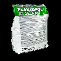 Удобрение с макро- и микроэлементами Plantafol(Плантафол) NPK20.20.20