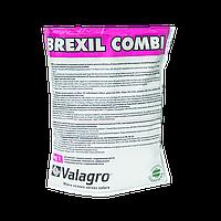 Комплексная смесь твердотелых микроэлементов для предотвращения микронедостатка веществ Brexil Combi Valagro(В