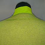 Кардиган цветной жакет накидка лето на пуговицах 42,44,46, фото 4