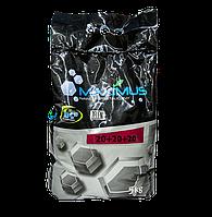 """Растворимое минеральное удобрение с макро- и микроэлементами в хелатной форме """"Максимус экстра"""" (20+20+20), 5к"""
