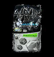 """Растворимое минеральное удобрение с макро- и микроэлементами в хелатной форме """"Максимус экстра"""" Mg (15+5+5)+12"""