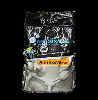 """Растворимое минеральное удобрение с макро- и микроэлементами в хелатной форме АминоМикро """"Максимус экстра"""", 5к"""