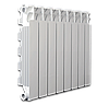 Алюминиевый радиатор Fondital Aleternum 500/100 B4 (Италия)