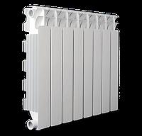 Алюминиевый радиатор Fondital Aleternum 500/100 B4 (Италия), фото 1