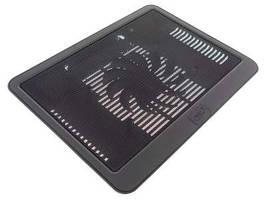 Подставка для ноутбука N19