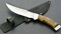 Охотничий нож Спутник 1Б (255х33мм), фото 1