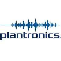 Сравнительный обзор офисных usb-гарнитур Plantronics Blackwire C320 и C520