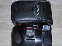 Фотоаппарат полуавтомат Skina (Скина)
