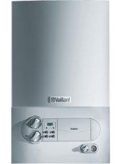 Двухконтурные газовые котлы VAILLANT turboTEC pro VUW INT 202-3 H M (Вайлант)