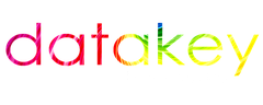 "интернет-магазин ""Datakey"""