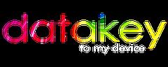 Datakey. (093) 151-70-07