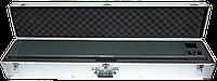 Сканер Портативный монохромний широкоформатний  SmartLF Gx+ T56  Auto MTM