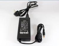 Адаптер питания сетевой зарядное устройство, блок питания 19V 4.74A ACER 5.5*1.7