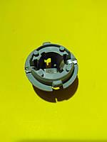 Ламповый патрон заднего фонаря (стопа) Mercedes w220/w140/w210 /w164 A1408260182 Mercedes