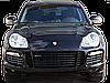 Авторазборка Porsche Cayenne 955-957 (2002-20010)