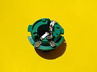 Ламповый патрон заднего хода (стопа) Mercedes w220/w140/w164 /w210 A1408260182 Mercedes