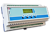 Simplex 300 контроллер свободно программируемый. Certa.