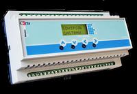 Simplex 300 контроллер свободно программируемый. Certa., фото 1