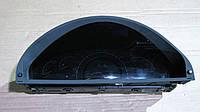 Щиток приборов Mercedes W220 320CDI, S400CDI S-Class A2205401147, 0263605211