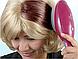 """Щетка для окрашивания волос """"Hair Coloring Brush"""", фото 2"""