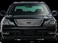 Авторазборка Lexus LS430 (2000-2006) UCF30
