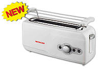 Тостер Vitalex VL - 5016 тостер для дома ( Виталекс )