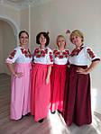 """Ансамбль """"Калина"""" - творчі та прекрасні жінки. Анталія, Туреччина."""