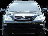 Авторазборка Lexus RX II (2003-2009)