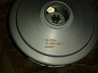 Мотор Двигатель VCM-K70GU для пылесоса Samsung оригинал