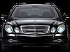 Авторазборка Mercedes e-class w211 (2002-2009)