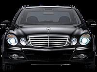 Авторазборка Mercedes e-class w211 (2002-2009), фото 1