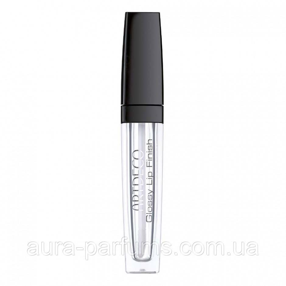 Блиск для губ Artdeco Glossy Lip Finish