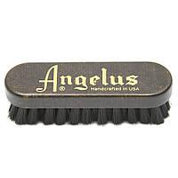 Щетка для чистки обуви Angelus Premium Cleaning Brush
